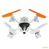 comprar walkera drone - Item