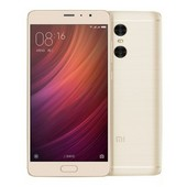 Xiaomi Redmi Pro Exclusive Edition 4GB/128GB - Item