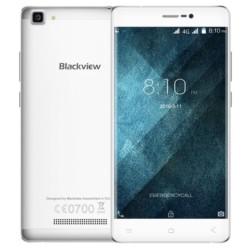 Blackview A8 Max - Ítem3