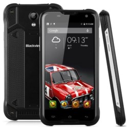 Blackview BV5000 - Ítem7