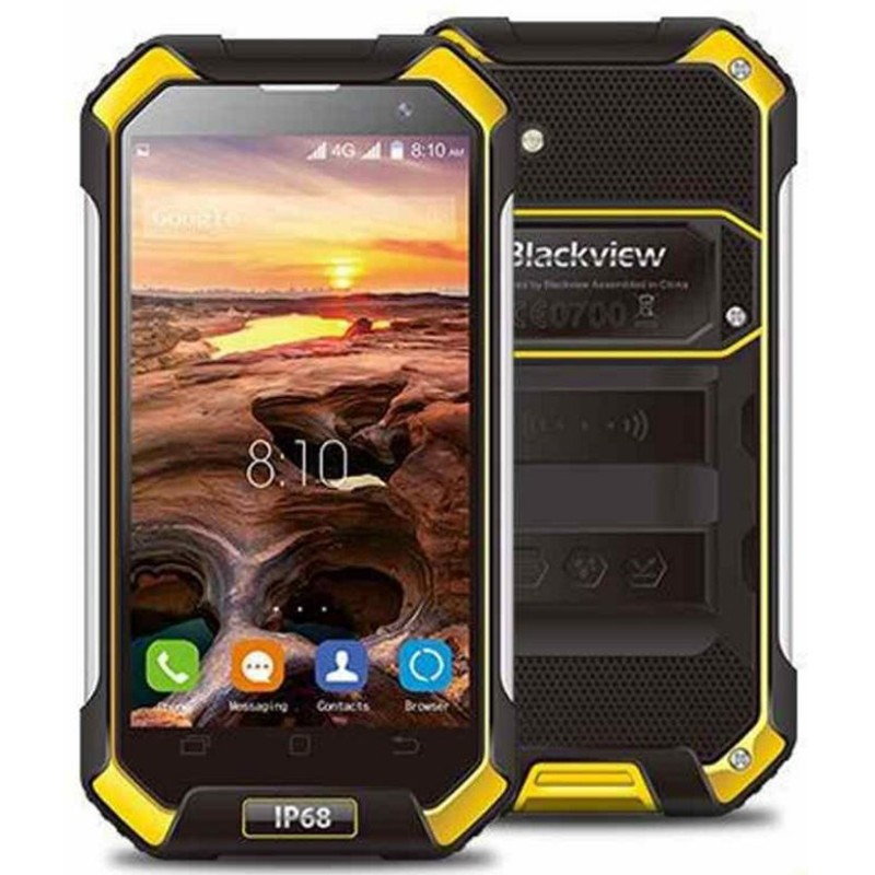 Blackview BV6000 - Item3