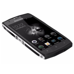 Blackview BV7000 - Ítem5