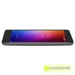 Blackview E7 - Item6