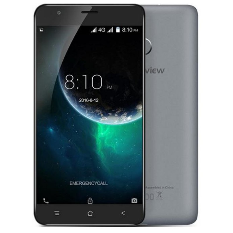 Blackview E7 - Ítem9