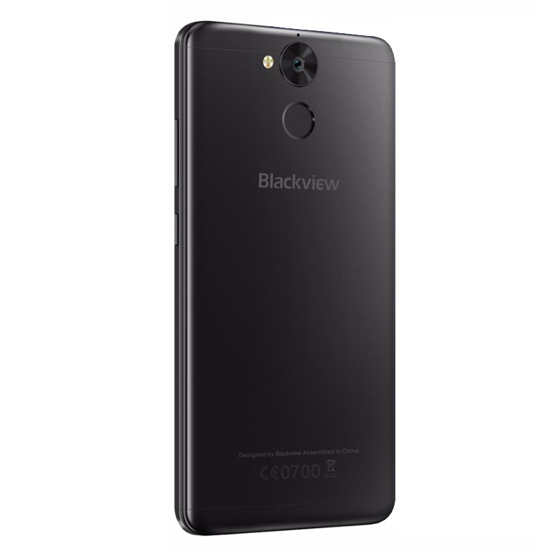 Blackview P2 - Ítem1