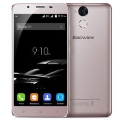 Blackview P2 - Ítem3