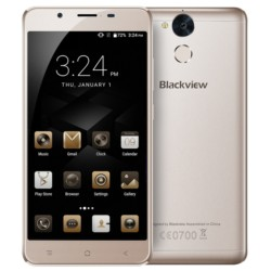 Blackview P2 Lite - Ítem12