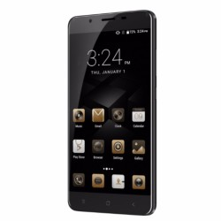 Blackview P2 Lite - Ítem2