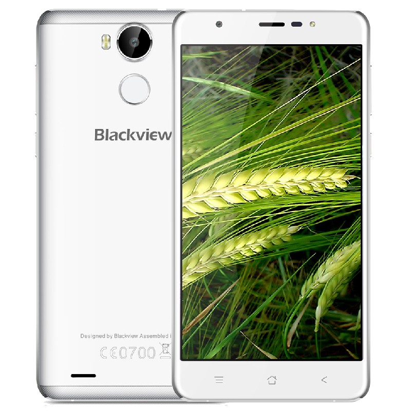 Blackview R6 - Ítem3