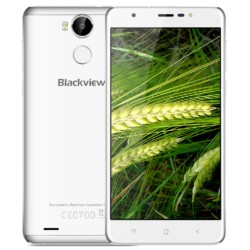 Blackview R6 - Clase B Reacondicionado - Ítem3