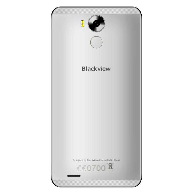 Blackview R6 - Ítem1