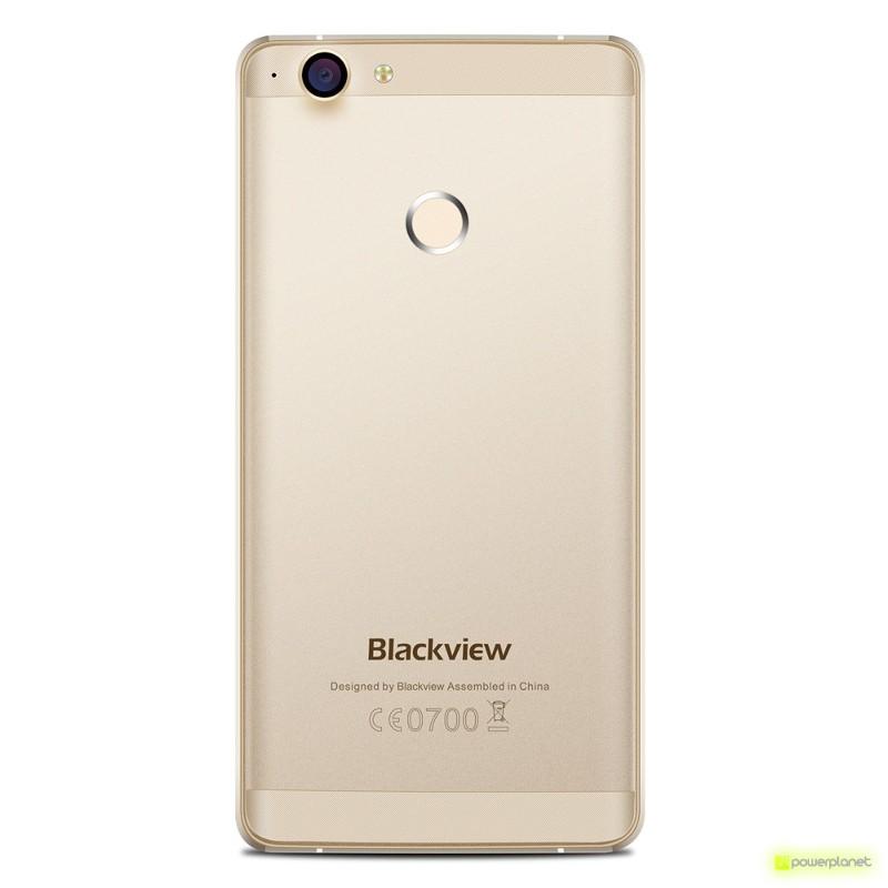 Blackview R7 - Ítem1