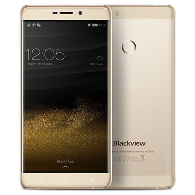 Blackview R7 - Ítem6