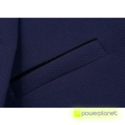 Blazer The Line Granada - Homen - Item4