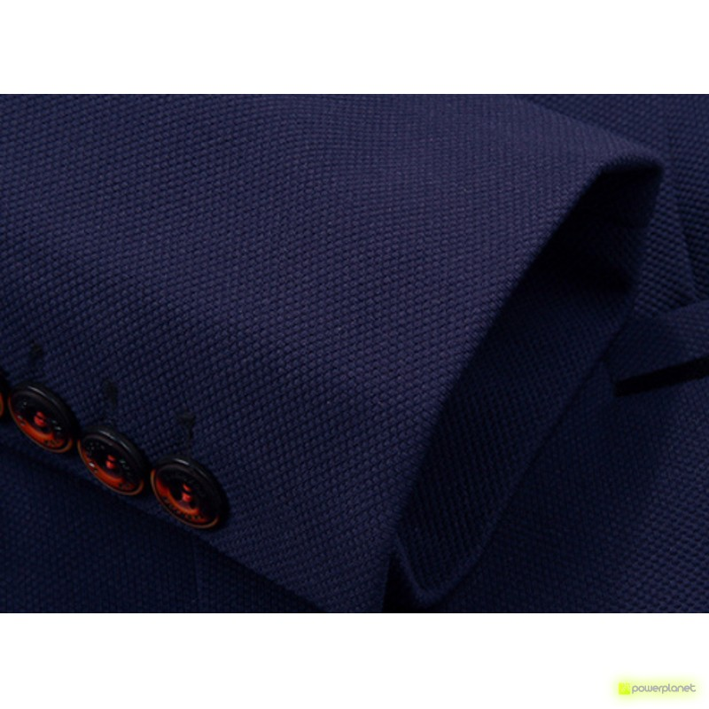 Blazer The Line Granada - Homen - Item5