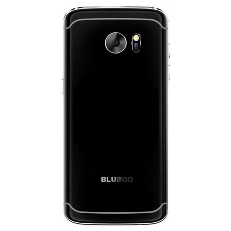 Comprar Bluboo Edge - Ítem1