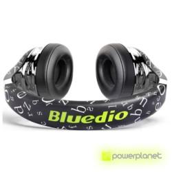 Bluedio A - Item5