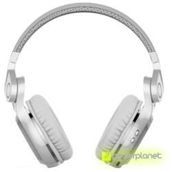 Bluedio T2 Auriculares Bluetooth - Ítem5