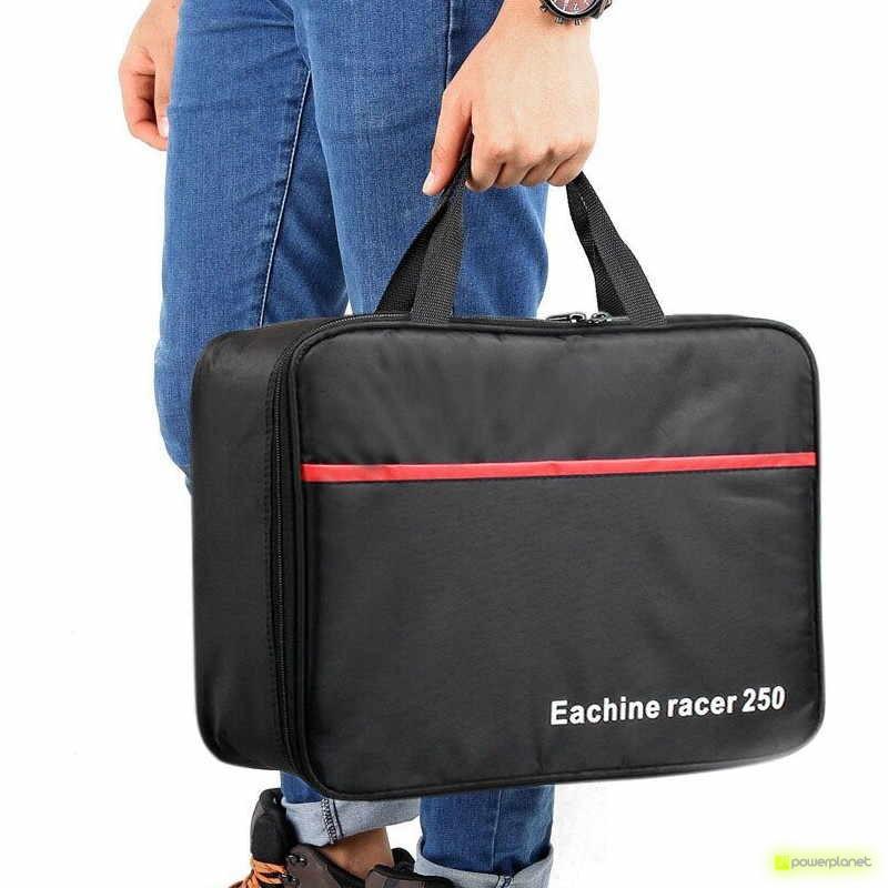 Saco Eachine Racer 250