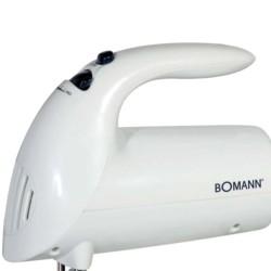 Batidora Amasadora Bomann HM350 CB - Ítem1