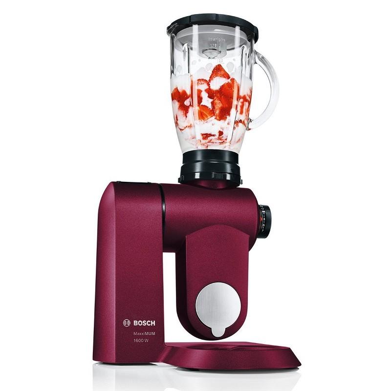 Comprar robot de cocina bosch mum xl20p powerplanetonline for Robot de cocina bosch mcm4100