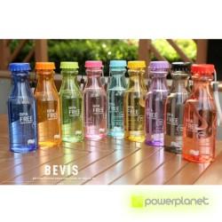Botella de agua 550ML - Ítem2