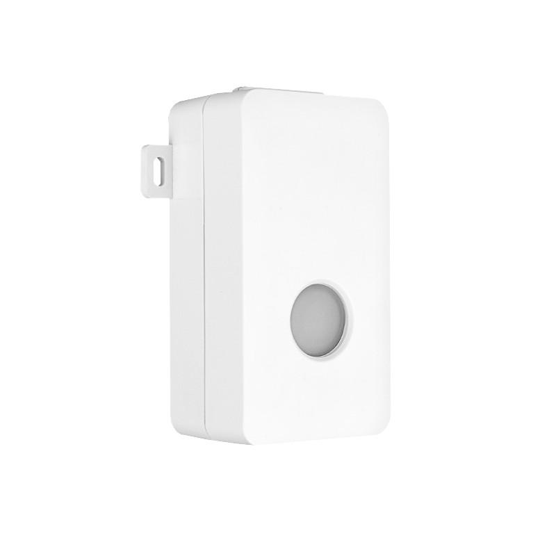 Broadlink SC1 Switch con Control Remoto