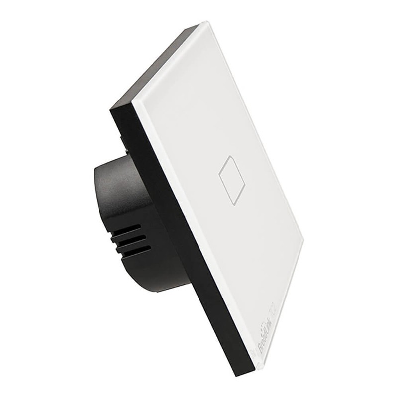 Interruptor Broadlink TC2-1 Luz inteligente - Ítem1