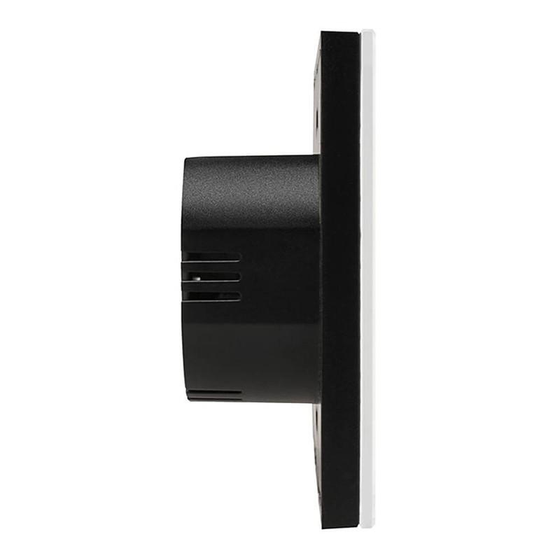 Interruptor Broadlink TC2-1 Luz inteligente - Ítem2