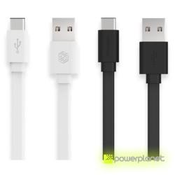 Cabo USB Tipo C Nillkin - Item1