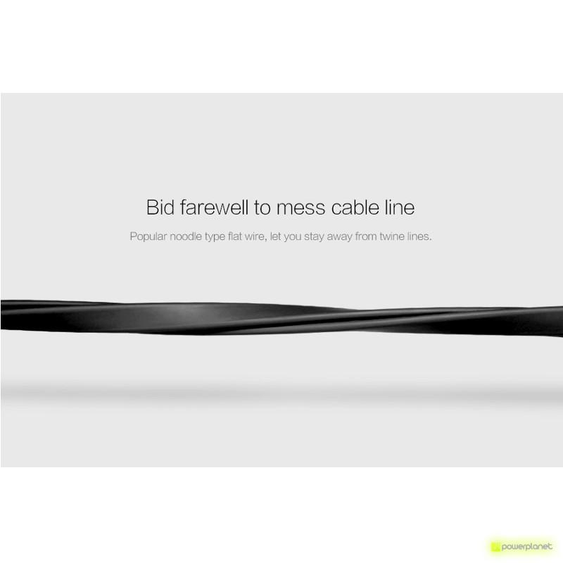 Cable USB Tipo C Nillkin - Ítem6