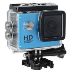 Action Cam SJ4000 - Item5