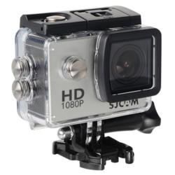 Action Cam SJ4000 - Item3