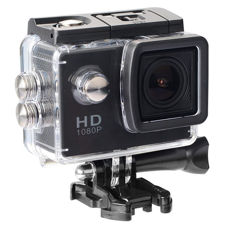 Action Cam SJ4000 - Item1