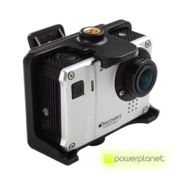Sport Cam Discovery DS200 - Item2