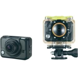 câmera subaquática - Item5