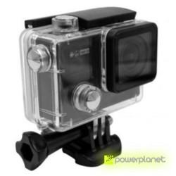 Firefly 7S Camera Sports - Item1