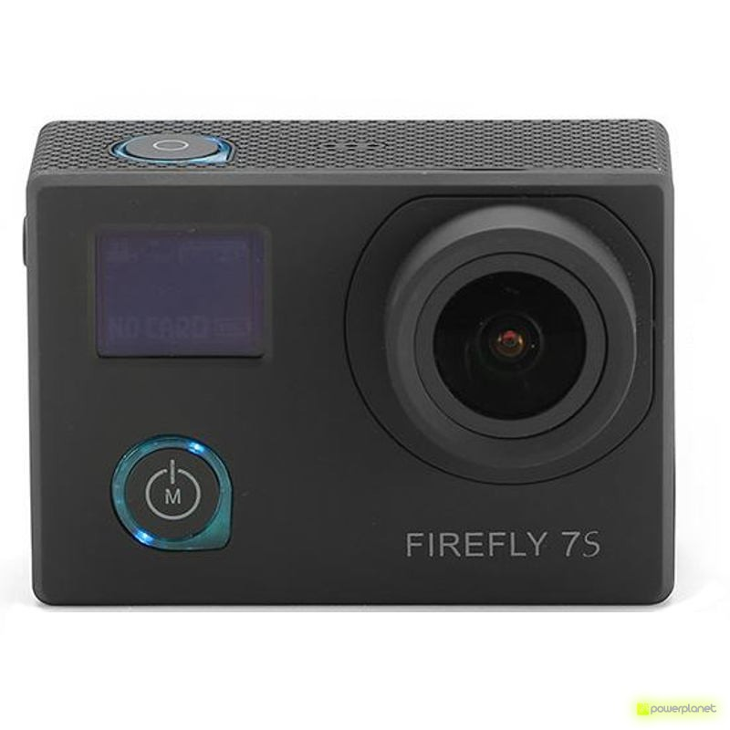 Firefly 7S Camera Sports - Item3