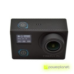 Firefly 7S Camera Sports - Item6