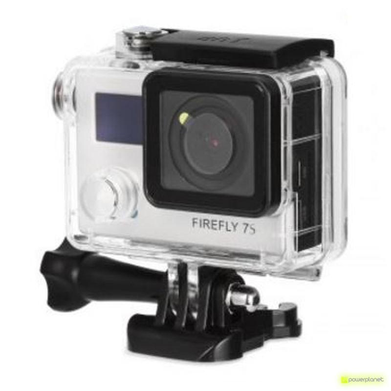Firefly 7S Camera Sports - Item8