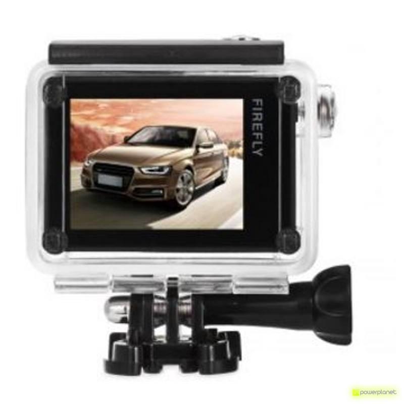 Firefly 7S Camera Sports - Item9