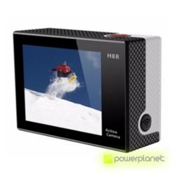Câmera de Vídeo Esportes Eken H8R - Item3