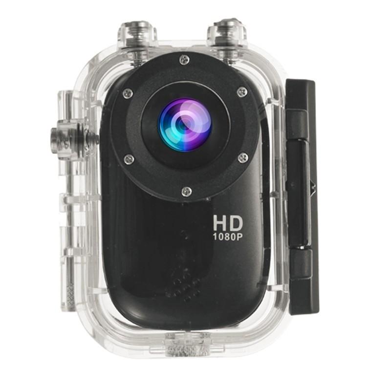 Video Camera Sports SJ1000 - camera barata - Item4
