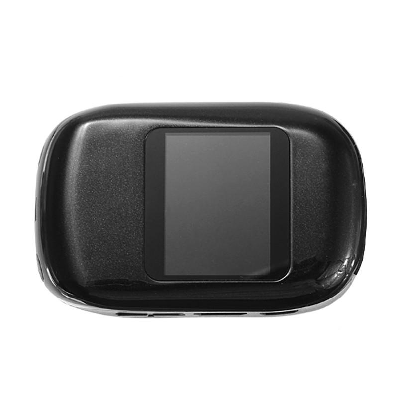 Video Camera Sports SJ1000 - camera barata - Item2