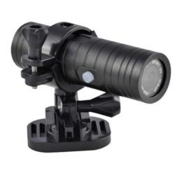 Video Câmera deportiva SJ2000 - Câmera barata - Item1