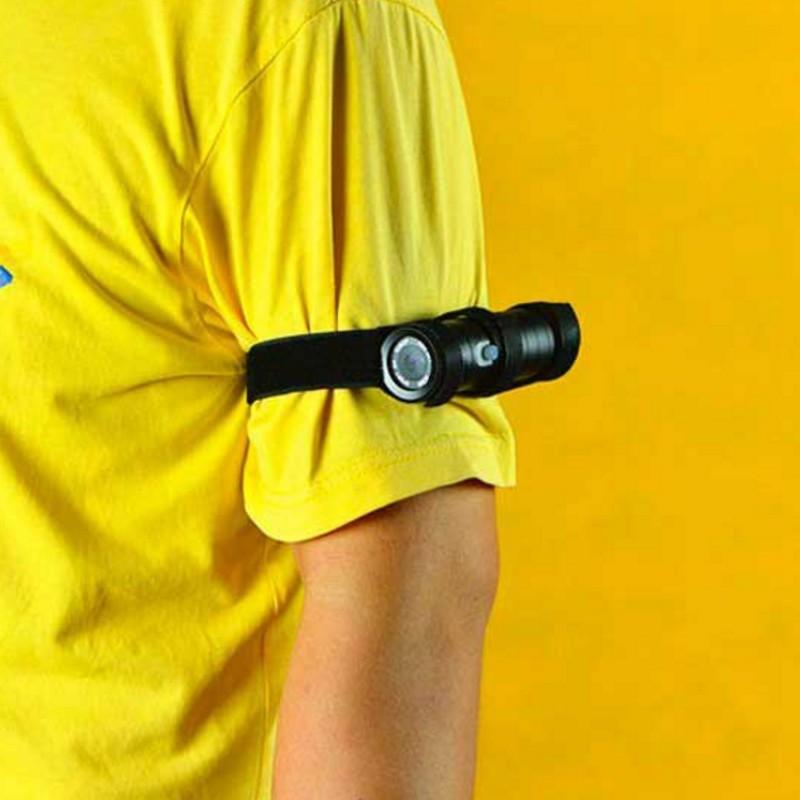 Video Câmera deportiva SJ2000 - Câmera barata - Item7