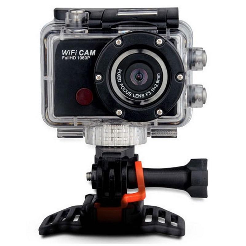 comprar câmera desportiva