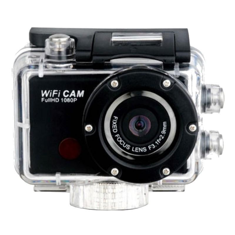 comprar câmera desportiva - Item2