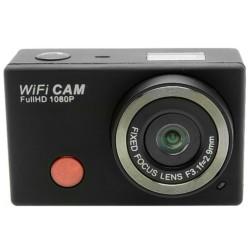 comprar câmera desportiva - Item4