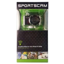 comprar câmera desportiva - Item7